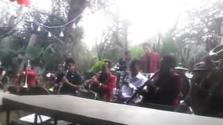 Videos del shen Banda Santa Maria