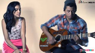 Corre - Jesse y Joy (cover)