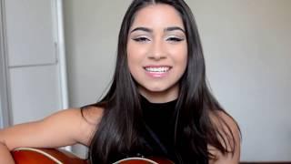 Paradinha - Anitta (Versão Português | Luana Pimentel)