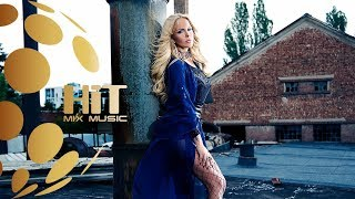 TEREZA ft. ANGEL - ZA PRED HORATA / ТЕРЕЗА ft. АНГЕЛ - ЗА ПРЕД ХОРАТА