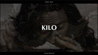 p r x x - kilo [lil durk † future type beat]