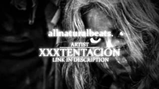 ● XXXTENTACION - skin ●