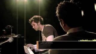 William Joseph - Within ( Acoustic Music Video  )