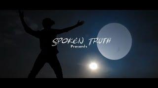 Thank You Jesus by Spoken Truth New Ugandan Music 2017