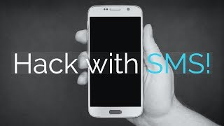 How to hack android phone remotely videos / InfiniTube