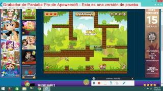 jim love mary 2 kezi - KAROL GAMES Y MATIAS GAMES - canal de los 2 - parte 1