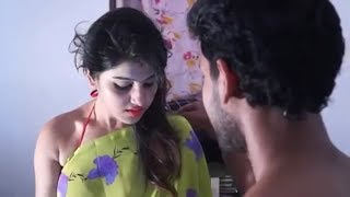 Innocent Wife Romance First Time With Husband | Most Romantic of The Month | Telgu width=