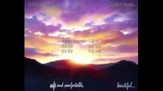 YOU Himawari   Tsutchie ft  Kazami
