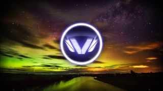 Vibe   AronChupa - I'm An Albatraoz (EY Beats Trap Remix)