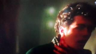 Meu Super Aniversário De 16 Anos Parte 3 Léo Morte (Dublado)
