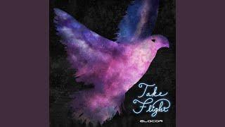 I Fly, I Soar (feat. Stephen Voorhees)