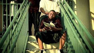 "J STALIN - ""EVERYDAY MY BIRTHDAY"" (OFICIAL MUSIC VIDEO) LIVEWIRE"