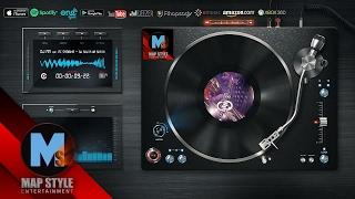 Dj MM feat MC SABRINA - Dj, Solta Um Som Ai (Audio HD)