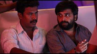 Sasikumar and Samuthirakani to join hands again