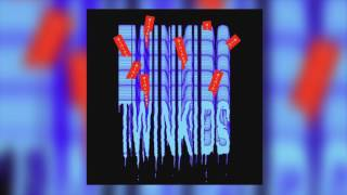 TWINKIDS - Overdressed