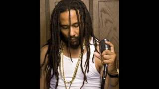 Afu-ra feat Kymani Marley - Equality (with lyrics)
