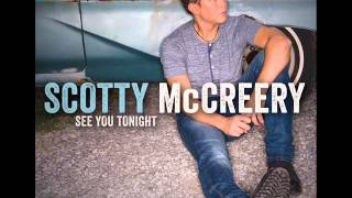 Scotty McCreery - Feelin' it Lyrics [EXCLUSIVE]