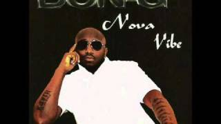 Don.G - Bandido [Remix] (Ft.Nga & Pongo Love)