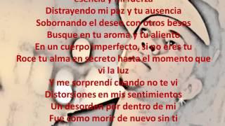 DCS   NO HAY MANERA DE OLVIDARTE LETRA