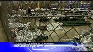 D'Latinos Noticias Edición Nacional 11pm (Abril 10 de 2015)