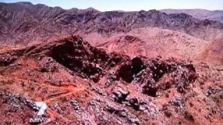 HELP SAVE ARKAROOLA