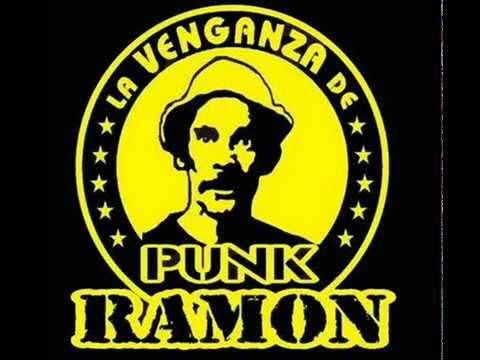 Se Que No Crees de La Venganza De Punk Ramon Letra y Video