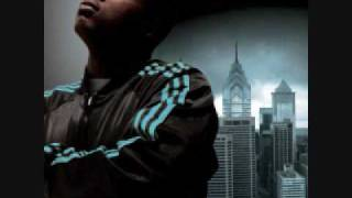 Young Chris Feat Currensy - Sail On [VeryHot] [NEW] 2009