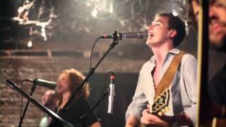 Bethel Music- My Dear ft. Hunter Thompson