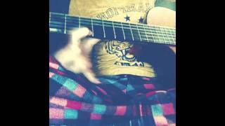 Fon Müzik - Guitar Cover - İrem