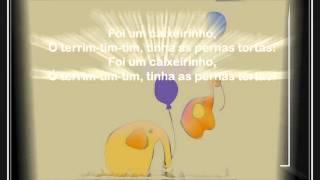 AMÁLIA RODRIGUES - Ó MALHÃO, MALHÃO.