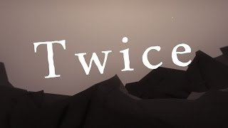 Little Dragon- Twice (Unofficial Lyric Video)