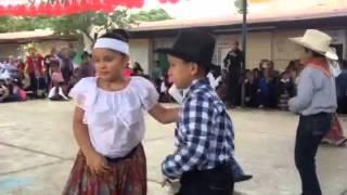 Polka Jesusita en Chihuahua 4c