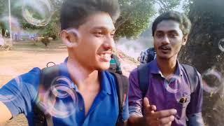 Oporadhi [[অপরাধী ]] New Short film coming soon