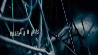 Spider Man 3 Opening