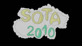 Sota 2010