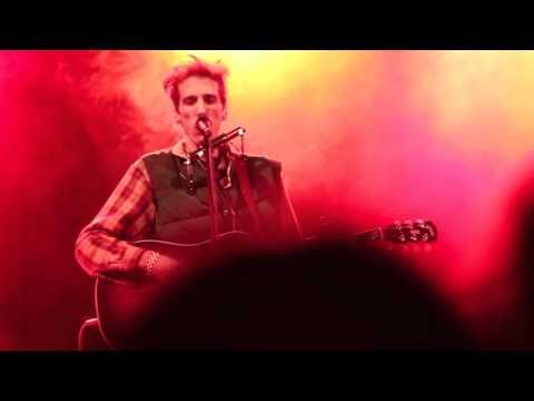 atlas-sound-mona-lisa-live-at-the-bowery-ballroom-12-18-11-killthelightsnow