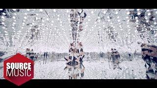 여자친구 GFRIEND - FINGERTIP 핑거팁 M/V (Choreography B ver.)