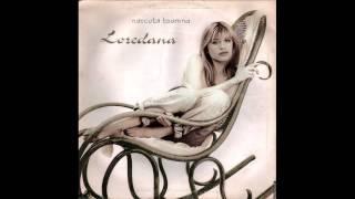 Loredana - Nascuta toamna