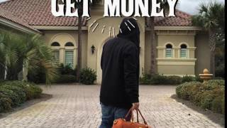 Get Money Scott Storch Type Beat - (Prod. by Shad Velez)