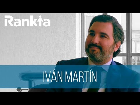 Entrevistamos a Iván Martín, Socio y Director de Inversiones en Magallanes Value Investors. Nos habla del balance de los tres años de vida de Magallanes Value Investors en cuanto a la gestión de sus tres vehículos de inversión. Además habla del cierre de los fondos Microcaps y si se plantean lanzar algún nuevo vehículo de inversión.