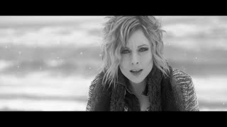 Christina Martin - You Ran From Me (Official Music Video)