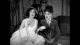 The Best of Chaplin - in the - Charlie Chaplin Show!