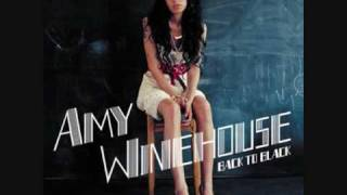 """Me & Mr. Jones"" - Amy Winehouse"