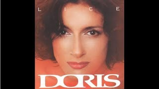 Doris Dragovic - Lice (Instrumental Remix) - Audio 2000.