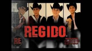 ''GRUPO REGIDO'' .25 De Diciembre.