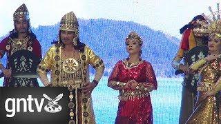 Forgotten Filipino legend of Limasawa retold in Dubai