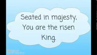 The Anthem- feat. Planetshakers Kids