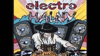 Electro Halny - W Murowanej Piwnicy
