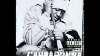 Cappadonna - Milk The Cow (Instrumental)