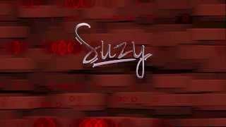 SUZY - QUERO SER TUA - 2014
